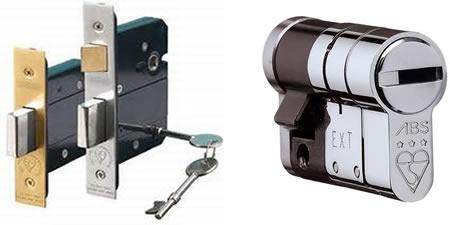 Leatherhead emregency locksmith